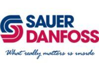 Sauer_Danfoss-logo-3FF9216EED-seeklogo.com